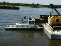 Name: Picture_0921a.jpg