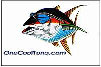 Name: oneCooltunacom%20logo%20.jpg