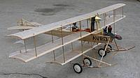 Name: AVT_14.jpg
