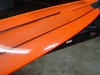 Name: DSC06345.jpg