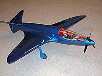Name: Keith_Bugatti-640.jpg Views: 127 Size: 86.8 KB Description: