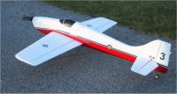Name: Snowbird02.jpg