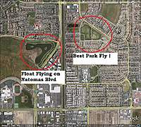 Name: Natomas Flying.jpg