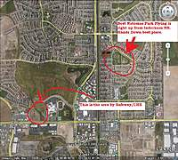 Name: Natomas Flying 4.jpg