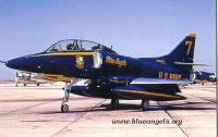 Name: TA-4 Blue Angels.jpg