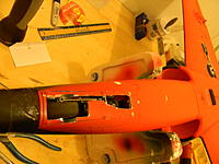 Name: Step 13.jpg