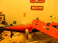 Name: Step 15 Gear Down.jpg