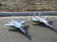 Name: SU-35 Vid (2).jpg