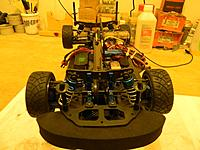 Name: DSCN2538.jpg