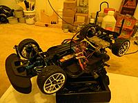 Name: DSCN2539.jpg