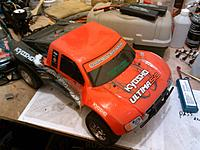 Name: IMG_20121216_164519.jpg