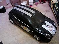 Name: IMG_20121107_101325.jpg Views: 55 Size: 162.3 KB Description: M-05 Body on.