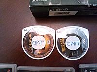 Name: IMG_20130109_200040.jpg Views: 77 Size: 249.9 KB Description: There are also dust sleeves for these in the original box.