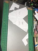 Name: 740434C4-2B5B-4FBD-A956-76B237602CCA.jpg Views: 10 Size: 3.86 MB Description: