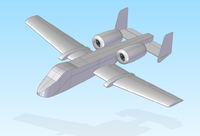 Name: A-10#16.png