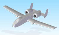 Name: A-10#22.png
