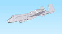 Name: A-10#24.png