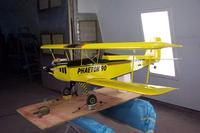 Name: Planes April 1 2007 025.jpg Views: 242 Size: 57.2 KB Description: