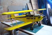 Name: Planes April 1 2007 029.jpg Views: 330 Size: 70.4 KB Description:
