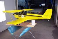 Name: Planes April 1 2007 026.jpg Views: 222 Size: 66.4 KB Description: