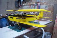 Name: Planes April 1 2007 030.jpg Views: 251 Size: 86.4 KB Description: