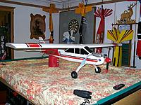 Name: MORE PLANES 007.jpg