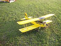 Name: Planes 2009 004.jpg Views: 58 Size: 191.1 KB Description: