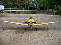 Name: Planes 2009 018.jpg