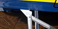 Name: Float Mount 02.jpg Views: 160 Size: 66.6 KB Description: