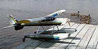 Name: E Star on Floats 06.jpg Views: 191 Size: 93.1 KB Description: