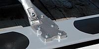 Name: Float Mount 01.jpg Views: 190 Size: 55.6 KB Description: