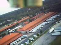 Name: V01.jpg Views: 248 Size: 40.0 KB Description: Our Farmer's Market. The field is off to the right