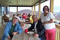 Name: 100_3599 - Copy.JPG