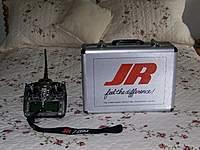 Name: DX-7     JR-X9303    SD-10-G 019.JPG Views: 79 Size: 80.1 KB Description: