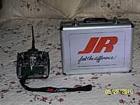 Name: DX-7     JR-X9303    SD-10-G 017.jpg Views: 74 Size: 74.9 KB Description:
