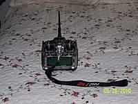Name: DX-7     JR-X9303    SD-10-G 015.jpg Views: 93 Size: 70.5 KB Description: