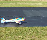 Name: Super TaiJi (40) 003.jpg