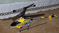 Name: Syma S033 G tail rotor mod 002 (1024x582).jpg