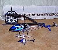 Name: Double Horse 9118 and Syma S107 001 (1024x769).jpg