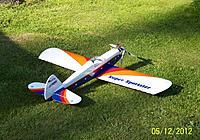 Name: GP'S Super Sportster 005 (1280x898).jpg Views: 96 Size: 284.9 KB Description: