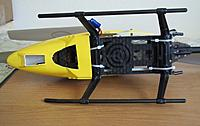 Name: s33 landing skid zip ties 003 (1024x646).jpg