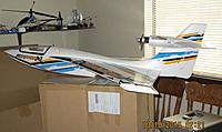 Name: Completed Skipper XL 002.jpg Views: 388 Size: 483.0 KB Description: