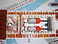 Name: P7255381.jpg