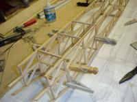 Name: DSC02233.jpg
