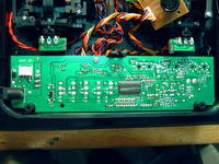 Name: M4110177.jpg