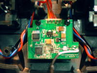 Name: M4110180.jpg
