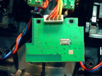 Name: M4110181.jpg