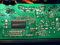 Name: M4110191.jpg