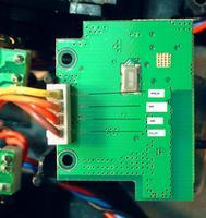 Name: M4110181_r.jpg Views: 563 Size: 73.2 KB Description: RF module Bottom (new version-custom MCU)