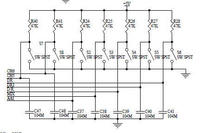 Name: 4ch_sch.jpg Views: 416 Size: 17.8 KB Description: 4 ch schematic, showing up to 7 switches.